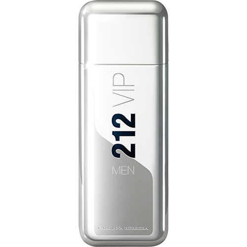 212 VIP Apa de toaleta Barbati 100 ml