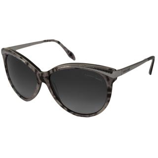 Ochelari de soare femei rc670s/s acetate