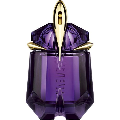 Alien apa de parfum femei 30 ml