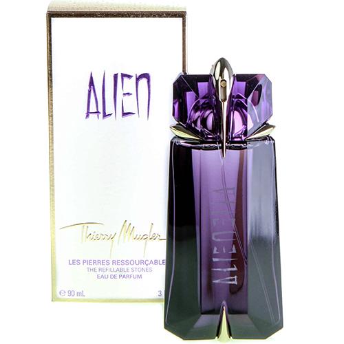 Alien reincarcabil Apa de parfum Femei 90 ml