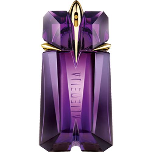 Alien Apa de parfum Femei 60 ml