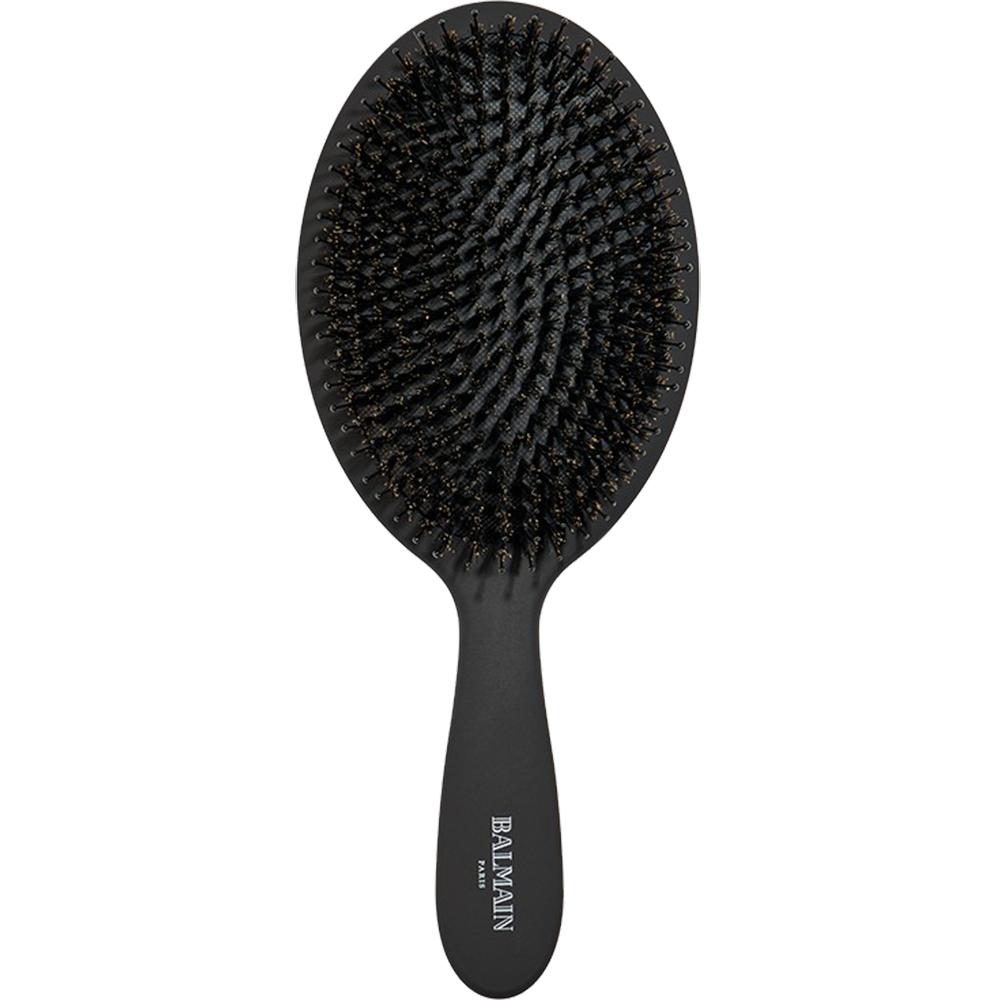 All Purpose Spa Brush Perie de par