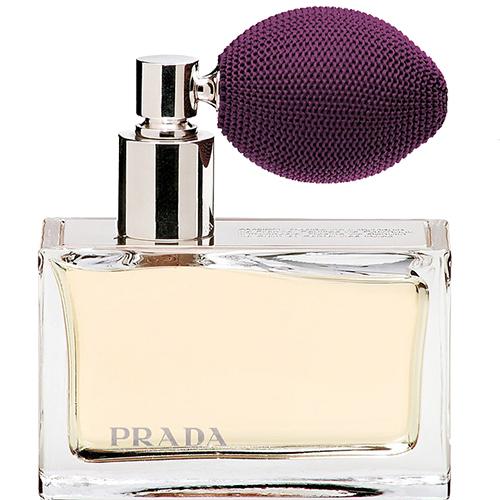 Amber Apa de parfum Femei 50 ml