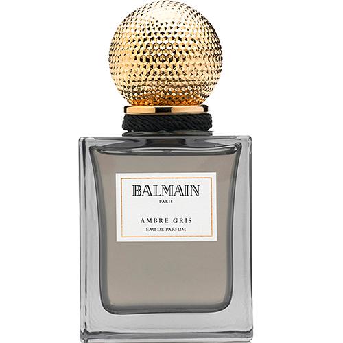 Ambre gris apa de parfum femei 75 ml