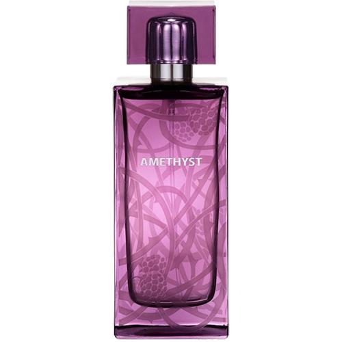 Amethyst Apa de parfum Femei 100 ml