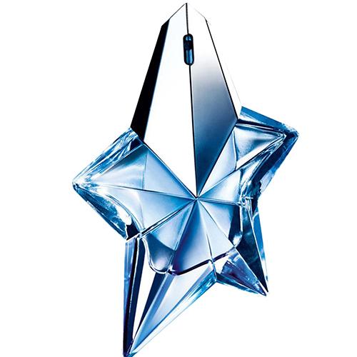Angel reincarcabil Apa de parfum Femei 25 ml