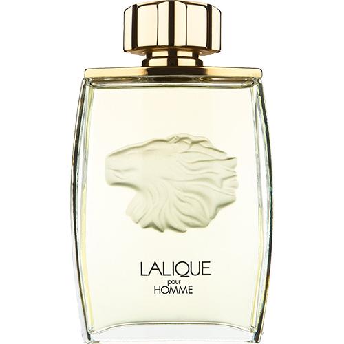 Apa de parfum Barbati 125 ml
