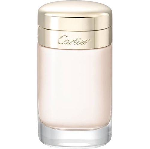 Baiser Vole Apa de parfum Femei 100 ml