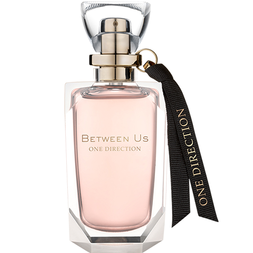 Between Us Apa de parfum Femei 100 ml
