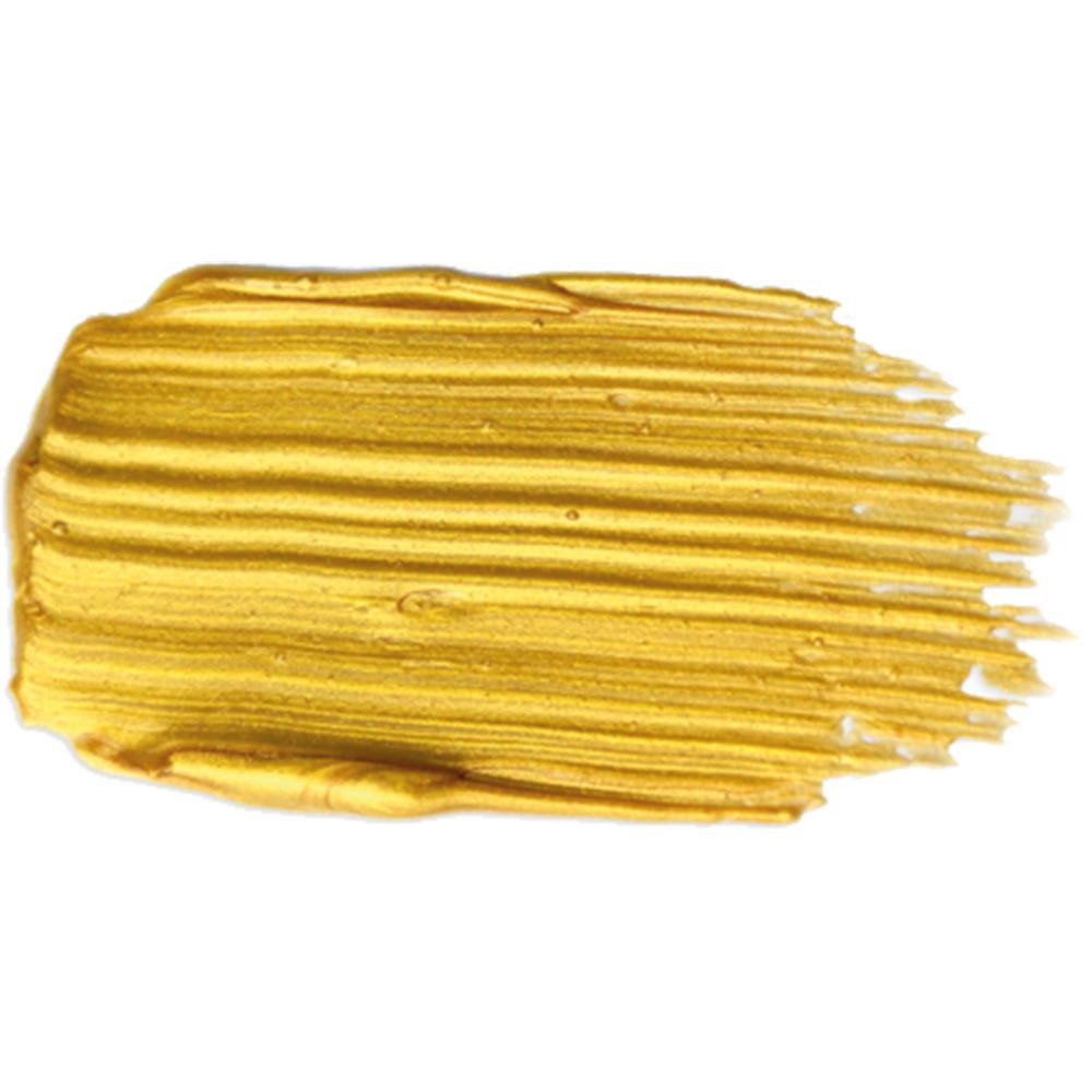 Bio-Retinol Gold Masca de fata pentru intinerire 30 ml