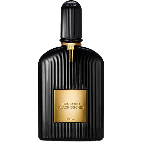 Black Orchid Apa de parfum Femei 50 ml
