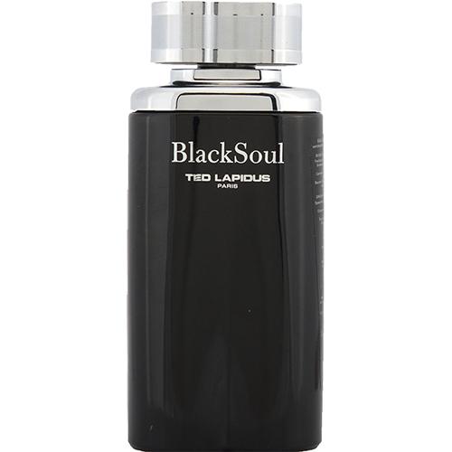 Black Soul Apa de toaleta Barbati 100 ml