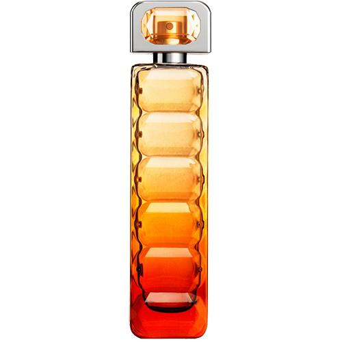 Boss Orange Sunset Apa de toaleta Femei 75 ml