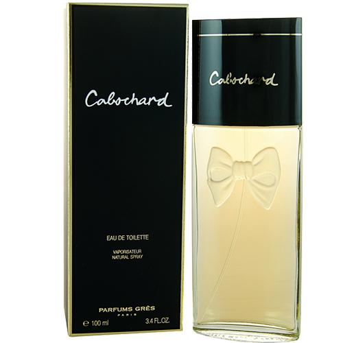 Cabochard Apa de parfum Femei 100 ml