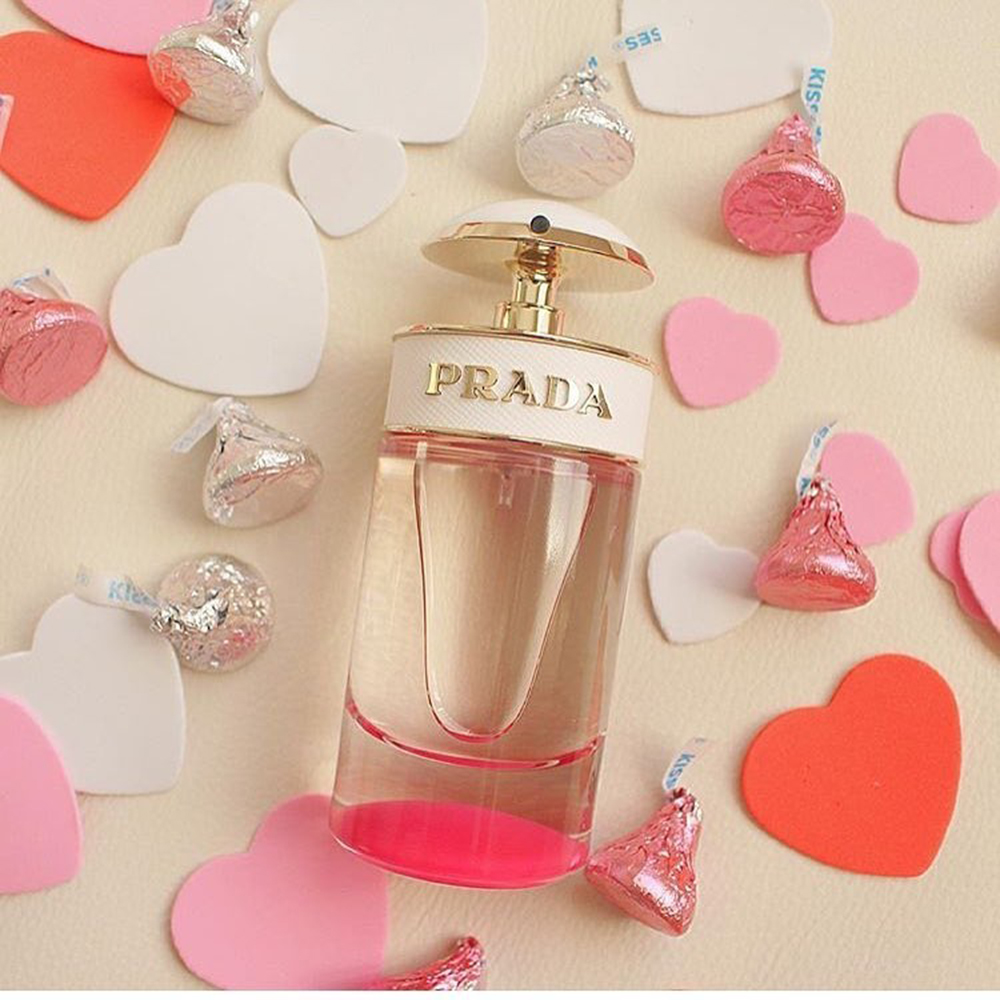 Candy Kiss Apa de parfum Femei 50 ml