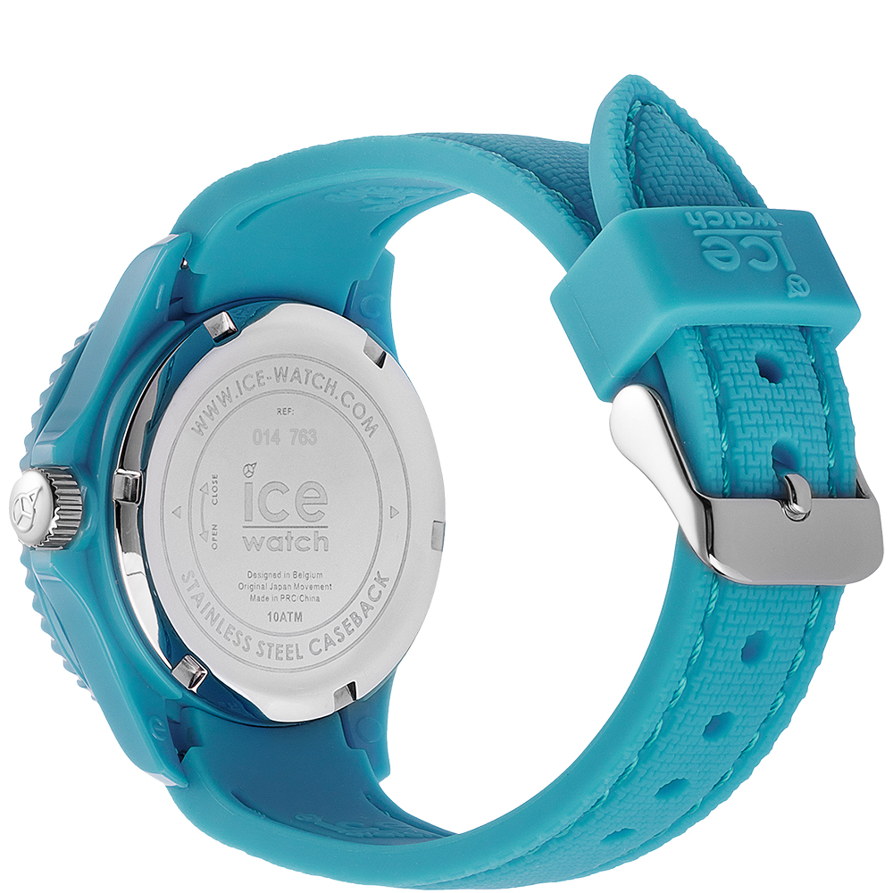 Ceas Femei ICE Sixty Nine Turquoise, Small