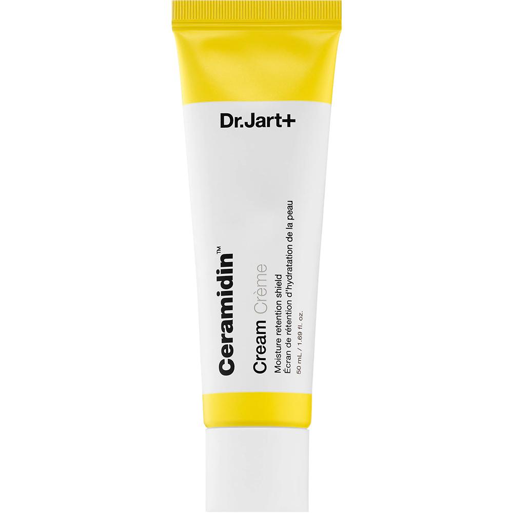 Ceramidin Moisture Retention Shield Crema de fata 50 ml
