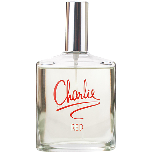 Charlie Red Apa de toaleta Femei 100 ml