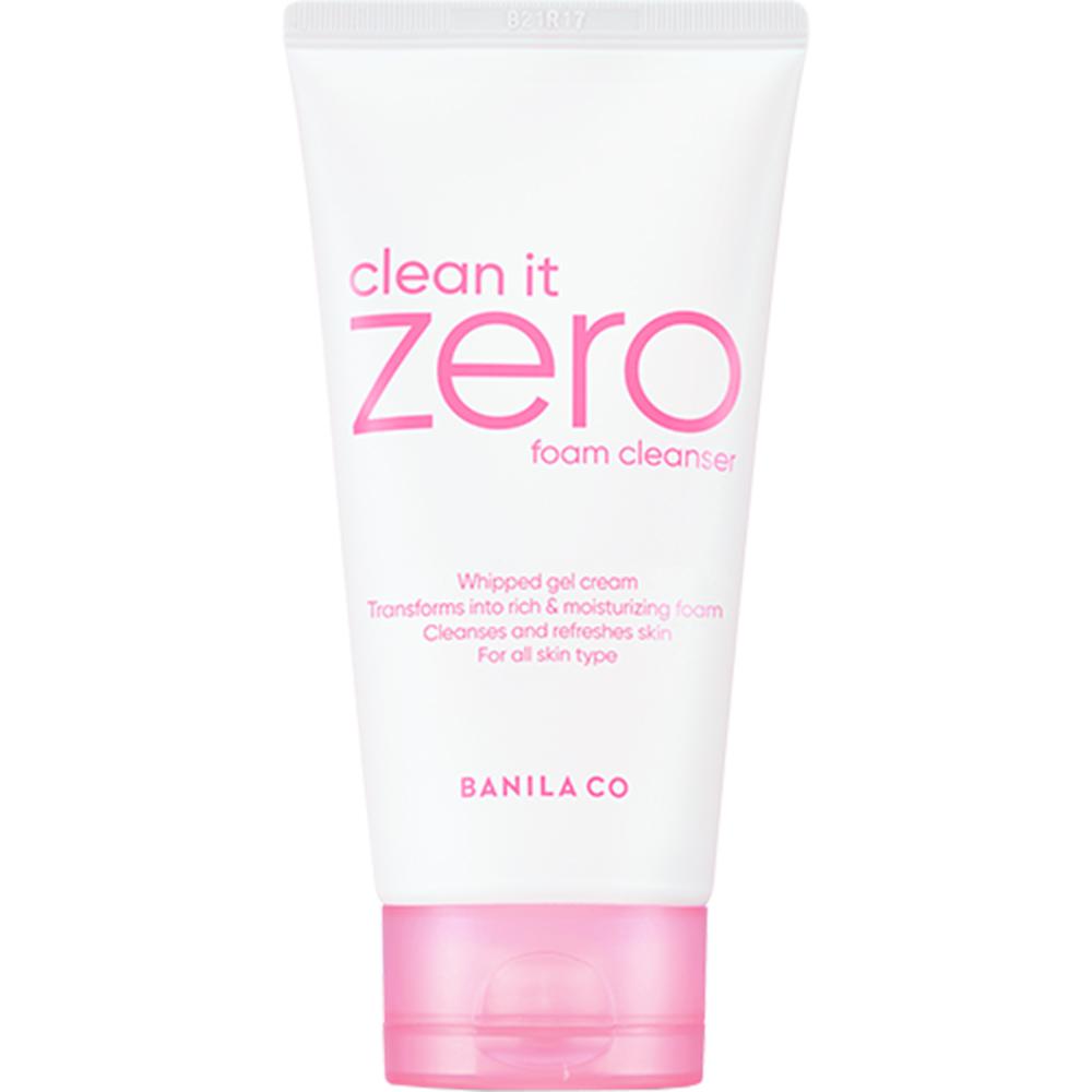 Clean it Zero Spuma de curatare 150 ml