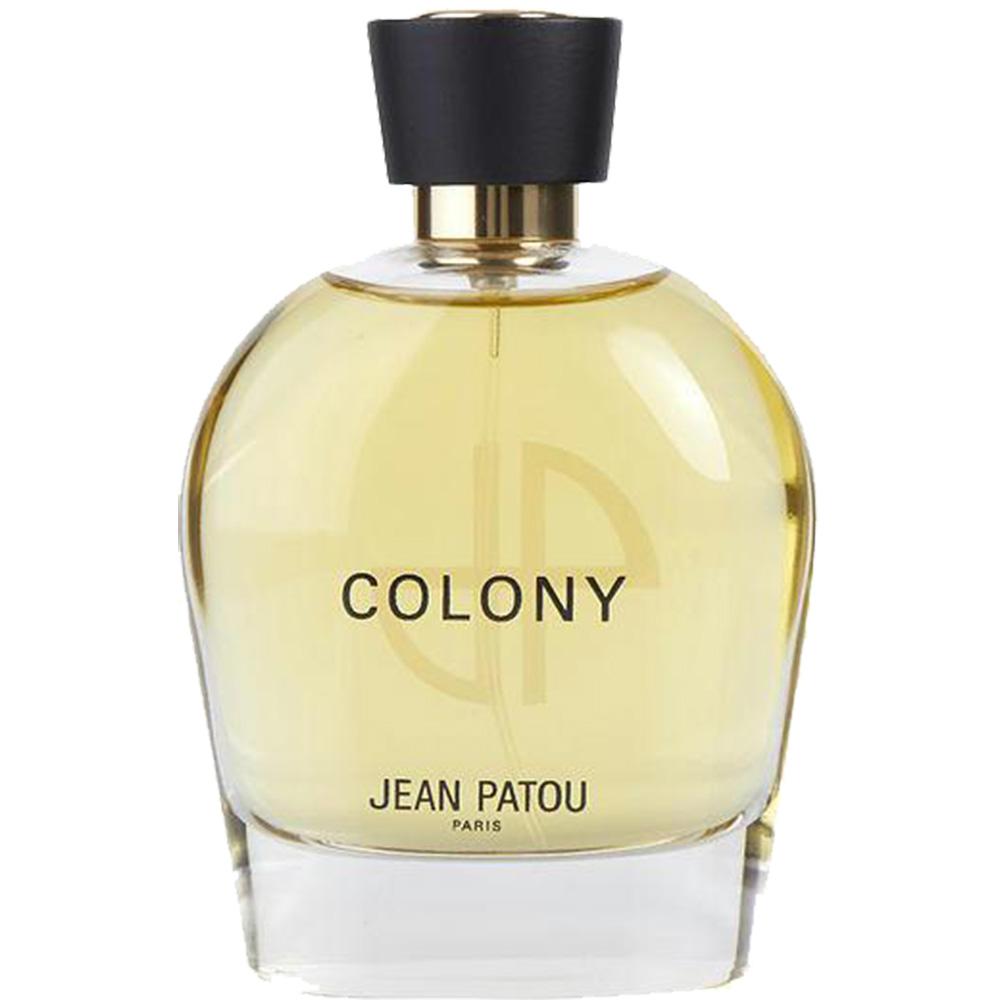 Collection Heritage Colony Apa de parfum Femei 100 ml