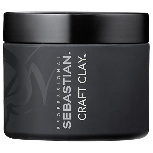Craft Clay Ceara de par Unisex 50 ml