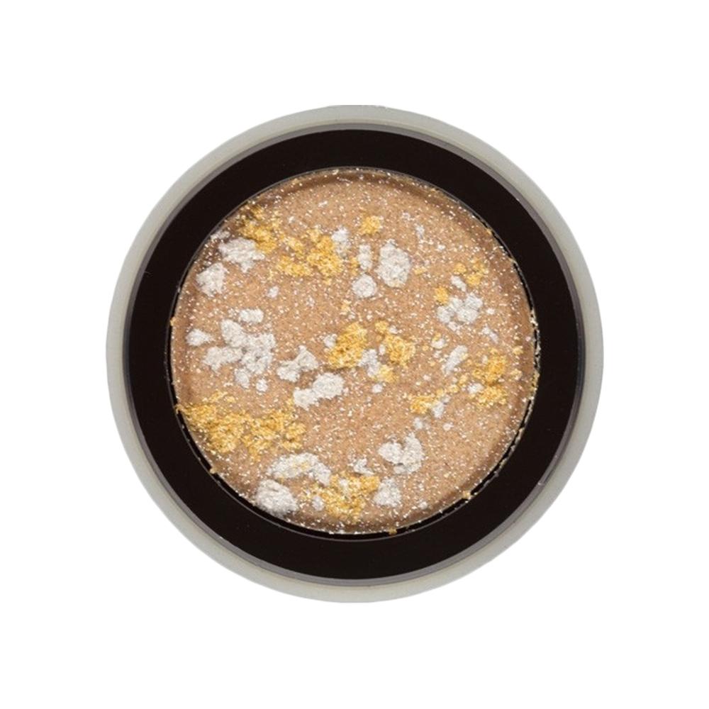 Cream Shadow Fard de pleoape Glitz