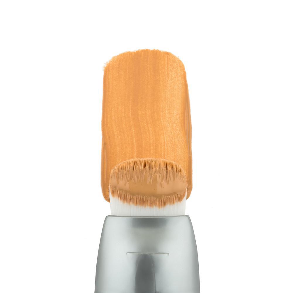 Crema Coloranta de fata cu protectie solara Medium