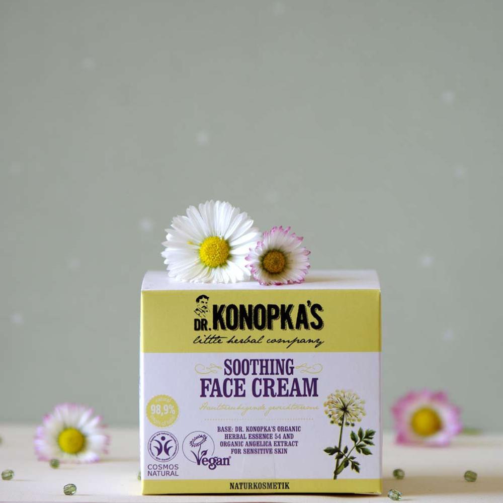 Crema de fata hidratanta Unisex 50 ml
