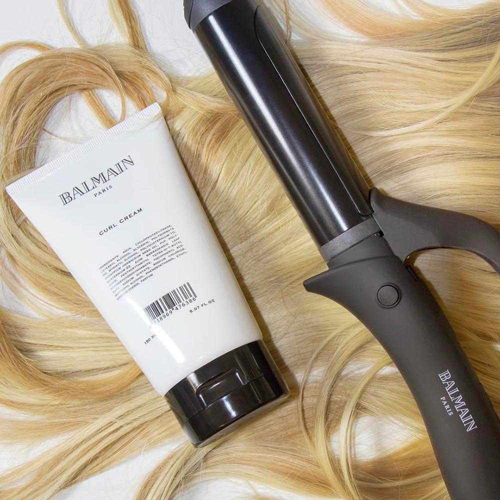 Curl Crema de par Unisex 150 ml