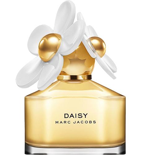 Daisy Apa de toaleta Femei 50 ml