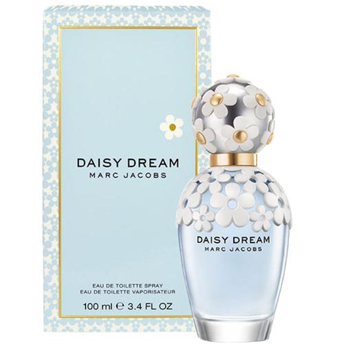 Daisy Dream Apa de toaleta Femei 100 ml