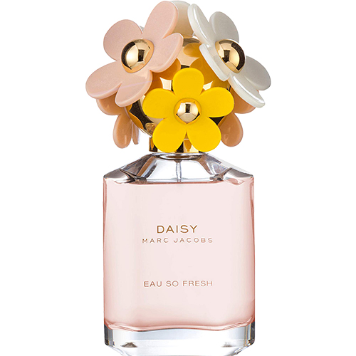 Daisy Eau So Fresh Apa de toaleta Femei 125 ml