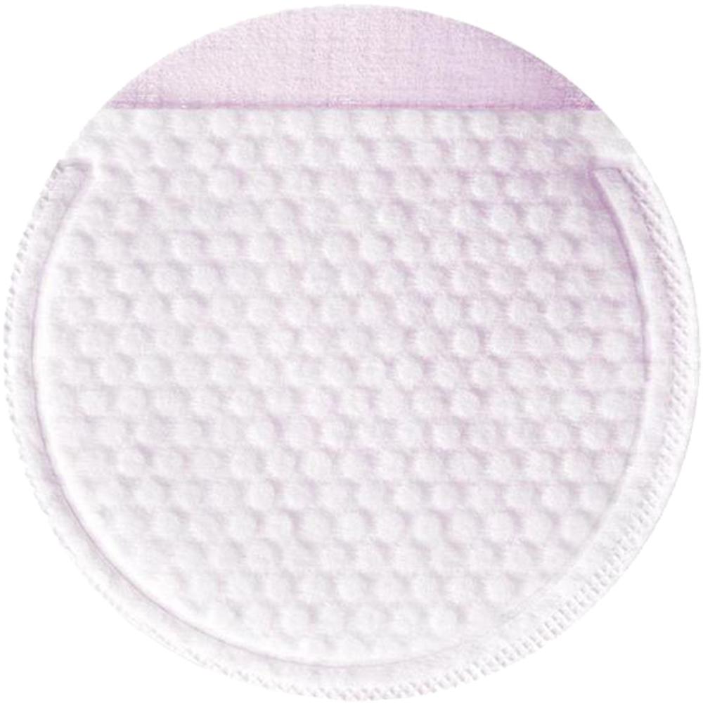 Dermalogy Bio Peel Gauze Peeling Exfoliant dischete cu extract din vin 8 x 9.5 ml