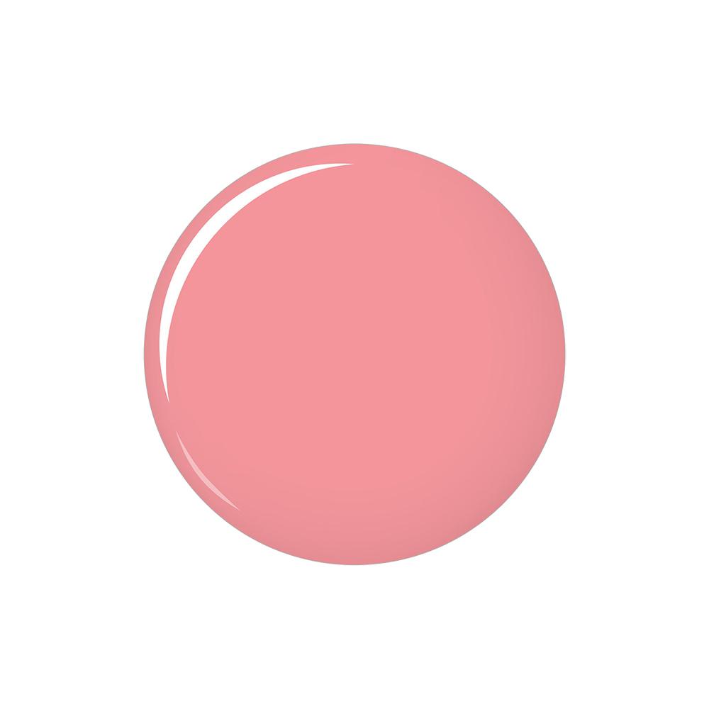 Design Luciu de buze 31 Rosa Shine
