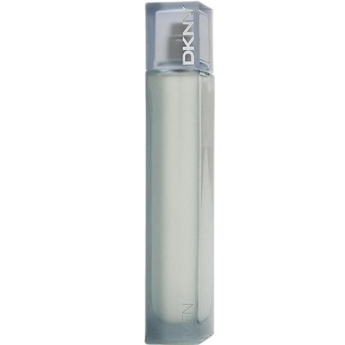 DKNY Apa de toaleta Barbati 100 ml
