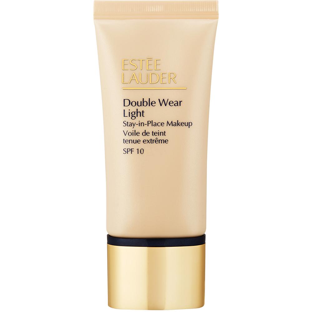 Double Wear Light Stay in Place Makeup Fond de ten Intensity 3.0