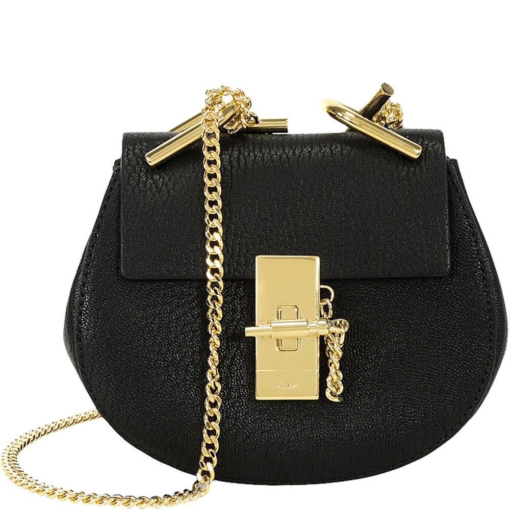 Drew Nano Bag