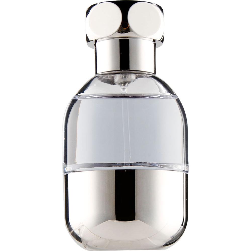 Element Apa de toaleta Barbati 40 ml