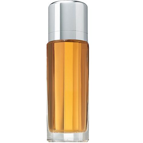 Escape Apa de parfum Femei 100 ml