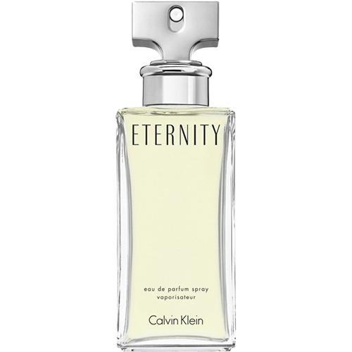 Eternity Apa de parfum Femei 50 ml