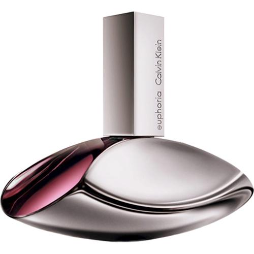 Euphoria Apa de parfum Femei 30 ml