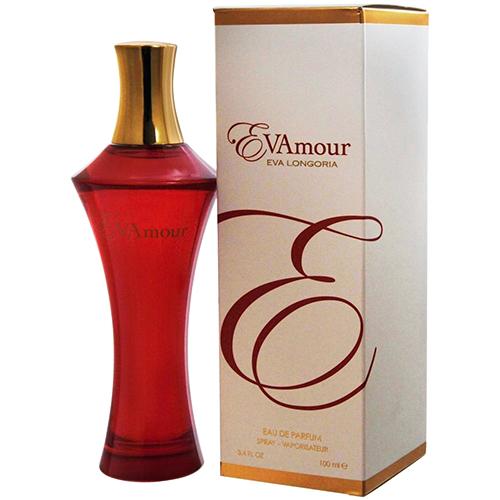 Evamour Apa de parfum Femei 100 ml