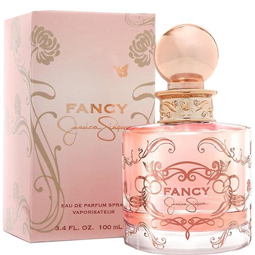 Fancy Apa de parfum Femei 100 ml