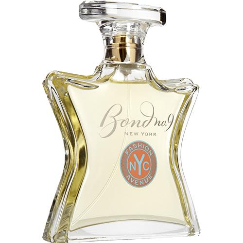 Fashion Avenue Apa de parfum Femei 50 ml