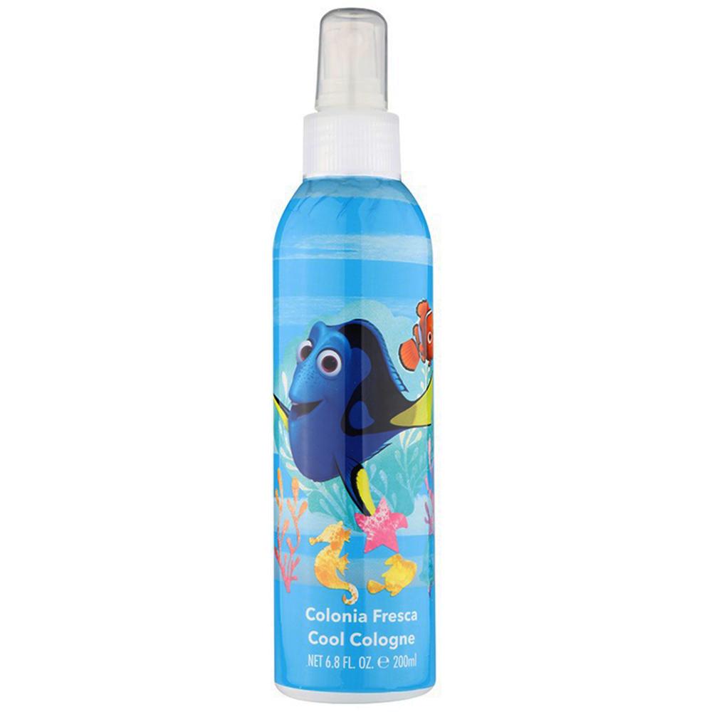 Finding Dory Spray corp Copii 200 ml
