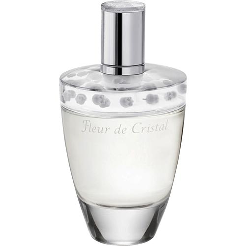 Fleur De Cristal Apa de parfum Femei 100 ml