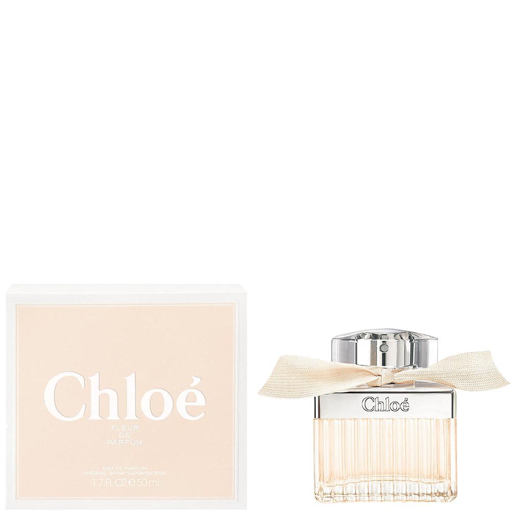 Fleur de Parfum Apa de parfum Femei 50 ml