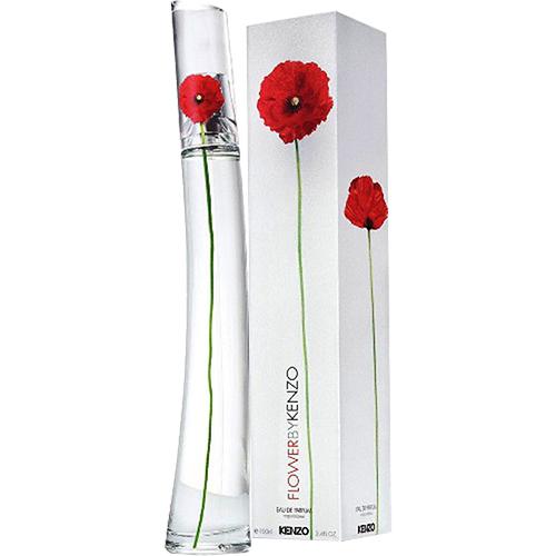 Flower Apa de parfum Femei 100 ml