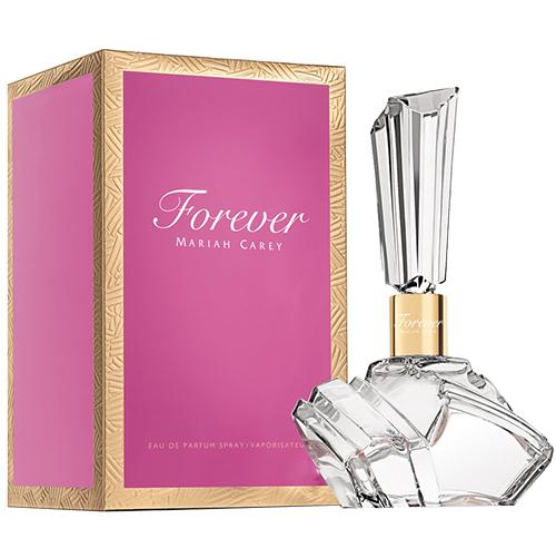 Forever Apa de parfum Femei 100 ml