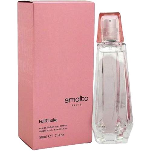 Full Choke Apa de parfum Femei 50 ml